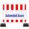 automatedaccess userpic