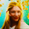 Galadriel.: Lord of the Rings ✽ My namesake