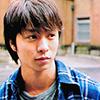 Iza★: takefresi