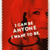 Galadriel.: Alias ✽ I can be anyone