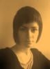 florinda_7 userpic