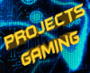 projects92 userpic