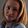 Claire Bennet: Angela&Claire