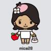 mica28 userpic