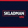 sklad_man userpic