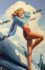 stewardesska userpic