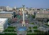 kiew_news userpic