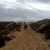 free_serfer userpic