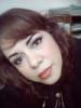 seshirya_arashi