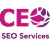 ceoseoservices userpic