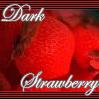 dark_strawberry userpic