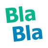 blablacarru userpic