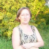 Светлана Кононова