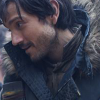 Cassian Profile