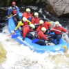 rafting_india userpic