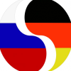 sergol1 userpic