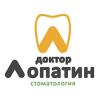doktorlopatin userpic
