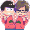neko_uke_chan userpic