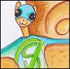 imnotasquirrel userpic
