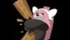 ottershark