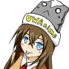 The Secretary [userpic]