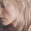starry_night: actress: beth riesgraf happy