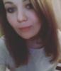 polina_kis userpic