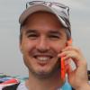 artyom_ferrier