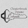 chesterbrookloc userpic