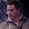 Charming - Means Business - OUaT