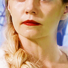 beccathegleek: Emma - Mouth - OUaT