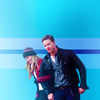 Charming/Emma - I'll Stand By You - OUaT