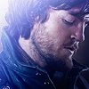 beccathegleek: Athos - Blue - The Musketeers