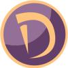 dmitgrad userpic