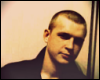 konstantin8888 userpic
