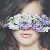 ladyphoto userpic