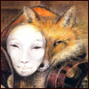 elderberry_fox