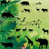 myzootv userpic