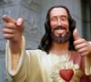Jesus_Buddy
