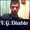 slava100199 userpic