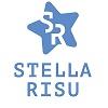 stella_risu userpic