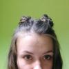 daria_kora userpic