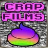 crapfilms userpic