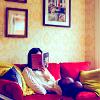 aveda_83 userpic