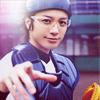 Wada Takuma » i'll catch for you