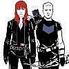 avengers:assassins strike team Noto