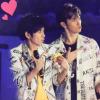 matsumiya_concert