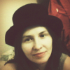 tsurikat userpic