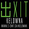 exitkelowna userpic