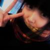 yuki_ninomiya userpic